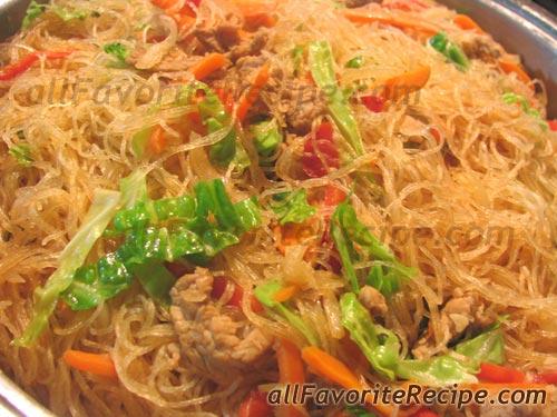 Filipino recipe a collection of free filipino recipes filipino food collection forumfinder Images